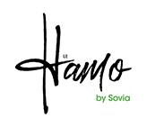 Le Hamo Logo